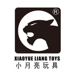 汕头市澄海区小月亮玩具厂