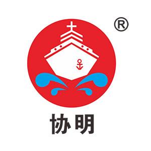 汕头市澄海区协明玩具厂