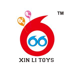 汕头市澄海区新立玩具厂