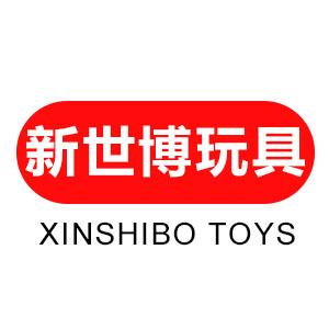 汕头市澄海区新世博玩具厂