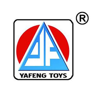 汕头市澄海区雅峰玩具厂