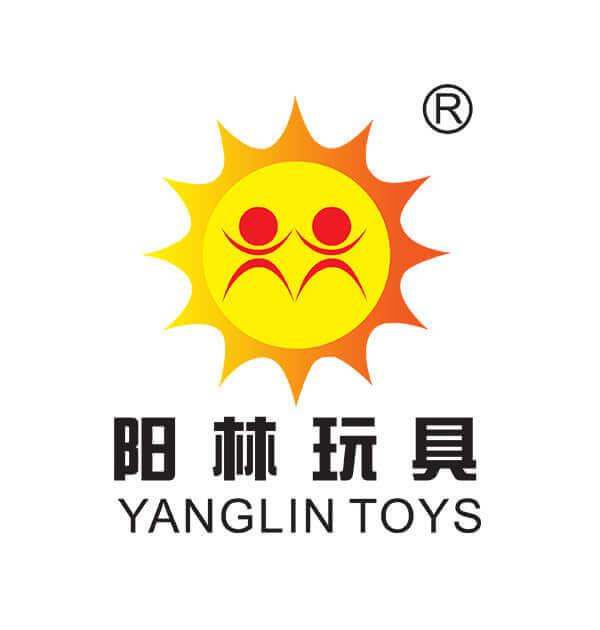 汕头市澄海区阳林玩具厂