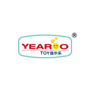 汕头市澄海区益尔乐玩具厂