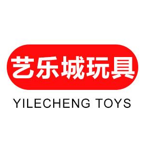 汕头市澄海区艺乐城玩具厂