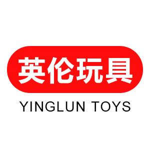 汕头市澄海区英伦玩具厂