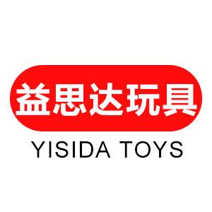 汕头市澄海区益思达玩具厂