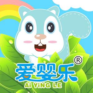 汕头市澄海区永辉达玩具厂