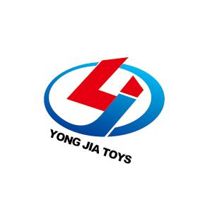 汕头市澄海区永佳EVA玩具厂