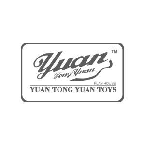 汕头市澄海区源通源玩具厂