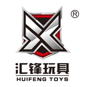 汕头市澄海区源锋玩具厂