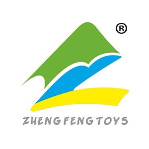 汕头市澄海区正峰玩具厂