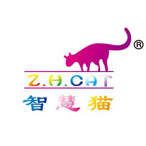 汕头市韩艺园电子科技有限公司